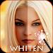 Download Whiten Skin Photo Editor 4.5 APK