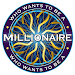 Download Who Wants To Be A Millionaire? 2.04 APK