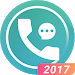 Download Who calls: Call ID, Blocking SMS & Dialer 2.5.6 APK