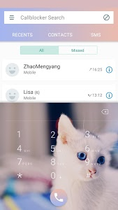 Download Who calls-Call ID,Blocking SMS&Dialer 2.5.6 APK