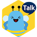 Download WiBee Talk 2.9.40 APK