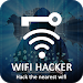 Download WiFi Hacker : WIFI WPS WPA Hacker Prank 1.5 APK