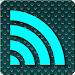 Download WiFi Overview 360 4.33.02 APK
