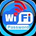 Download WiFi Password Hacker Simulator 1.0 APK