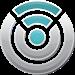Download WiFi Shoot! WiFi Direct 1.1.3 APK