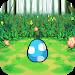 Download Widget Monster 2.1.0 APK