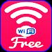Download Wifi Hacker Password Prank 1.0 APK