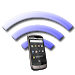 Download Wifi Hotspot & USB Tether Pro 2013.12.14.0.m APK
