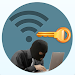 Download Wifi Password Hacker:Prank 1.3 APK