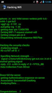 Download Wifi Password Hacker Prank 1.6 APK