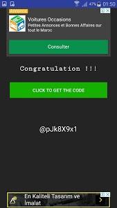 Download ✅ Wifi Password Hacker simulator 1.0 APK
