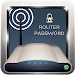 Download Free Wifi Password Router Key 3.0 APK