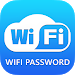 Download Wifi Password Show 2.3.2 APK