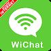 Download WiChat 4.8.2 APK