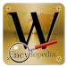 Wiki Encyclopedia Gold