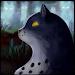 Download Wild Cats Story of Heraldstorm 2.5 APK