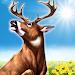 Download Wild Deer Hunting Simulator 1.3 APK