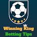 Download Winning King Betting Tips 1.9 APK