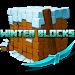 Download Winter Blocks 1.0.5 APK