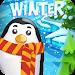 Download Winter Fruit Mania 2.1 APK