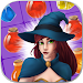 Download Witch Castle: Magic Wizards 7.280.24 APK