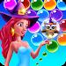 Download Witch Legend Pop 1.9.1 APK
