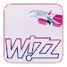 Download WizzAir Search and Price Alert 4.0.3 APK