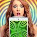 Woman Hypnosis simulator