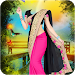 Download Woman Fancy Saree Photo Suit Editor -Photo Montage 1.0.13 APK