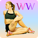 Download Women Workout: Home Gym & Cardio 1.4.3 APK