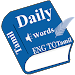 Download Daily Words English to Tamil 1.2 APK