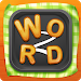 Download Word Cakes 2.8.3189 APK