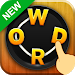 Download Word Connect - Word Games Puzzle 5.9 APK