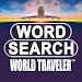 Download Word Search World Traveler 1.12.8 APK