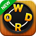 Download Word Connect - Word Games Puzzle 5.3 APK