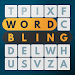 Download Word Bling: A funny offline word search game 1.2.3 APK