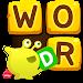 Download WordSpace 1.2.4 APK