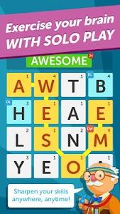 Download Word Streak-Words With Friends  APK