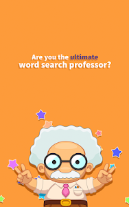 Download WordWhizzle Search 1.3.9 APK