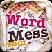 Download WordWiz Pro 1.1.0 APK