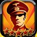Download World Conqueror 2 1.3.2 APK