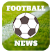 Download Football Soccer News 2.0.1 APK