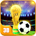 Download World Cup live wallpaper for free 2.2.0.2230 APK