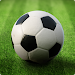 Download World Soccer League 1.9.5 APK
