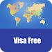 Download World Travel without Visa 1.4 APK