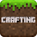 Download World of Crafting 1.2.3 APK