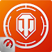 Download World of Tanks Assistant 3.1.3 APK