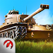 Download World of Tanks Blitz 5.3.0.392 APK