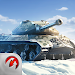 Download World of Tanks Blitz MMO 5.7.0.942 APK