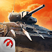 Download World of Tanks Blitz 5.4.0.535 APK
